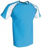 Camisetas Técnicas ACQUA ROYAL - Camisetas Tecnicas Trail