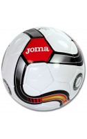 Balones JOMA - Balón Flame Pack 12 ud.