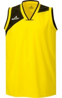 Camisetas MERCURY - Camiseta Sin Mangas Houston