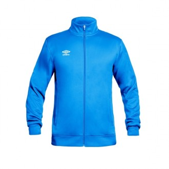 Chaqueta Chandal Freedom UMBRO