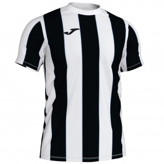 Camiseta Inter JOMA