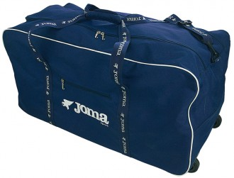 Bolsa de Deporte Team Travel JOMA